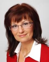 Ing. Ivana Poláková